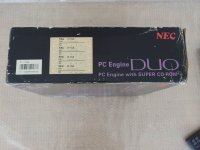 - TopiShop NEC - PC ENGINE - Mini_190420103403311144