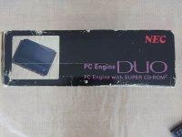 - TopiShop NEC - PC ENGINE - Mini_190420103405762021