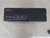 - TopiShop NEC - PC ENGINE - Mini_190420103409228965