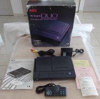 - TopiShop NEC - PC ENGINE - Mini_190420103409553531