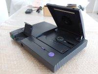 - TopiShop NEC - PC ENGINE - Mini_190420103412466716