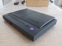 - TopiShop NEC - PC ENGINE - Mini_190420103414966596