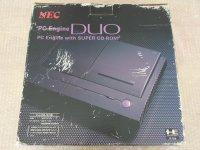 - TopiShop NEC - PC ENGINE - Mini_190420103417766987