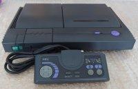 - TopiShop NEC - PC ENGINE - Mini_19042010341870102
