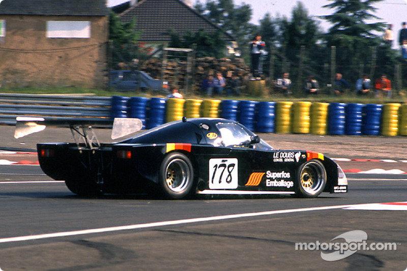 lm89-178motorsport