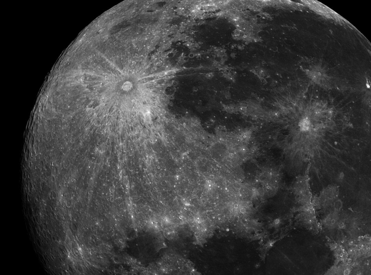 Moon_012052 2