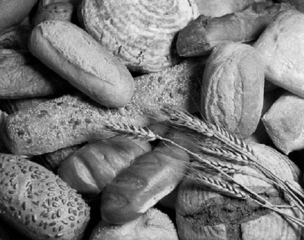boulangerie-patisserie-medium