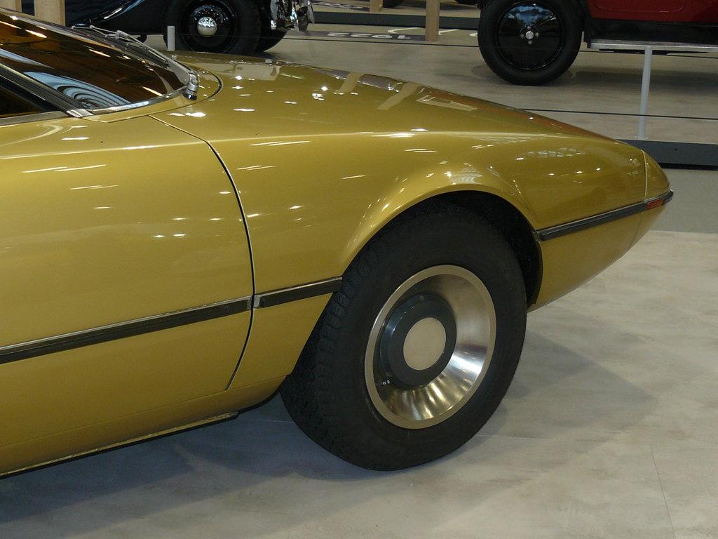 P1940086