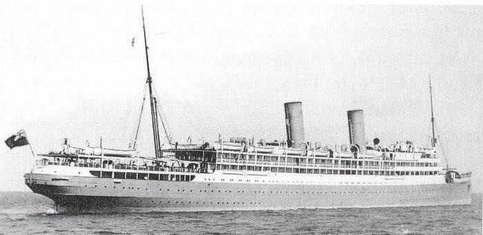 RMS Royal Edward 190422012748455744