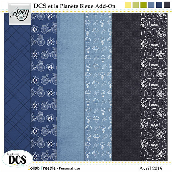 DCS et la planète bleue Sortie le lundi 22 avril PV OK - Page 3 19042211112145911