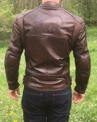 Blouson cuir Furygan Vince Mini_190422053629554498