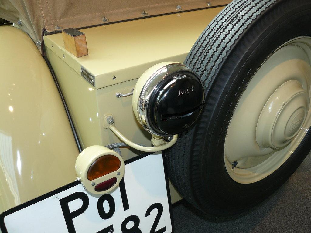 P1890055