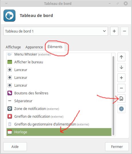 Tableau_de_bord