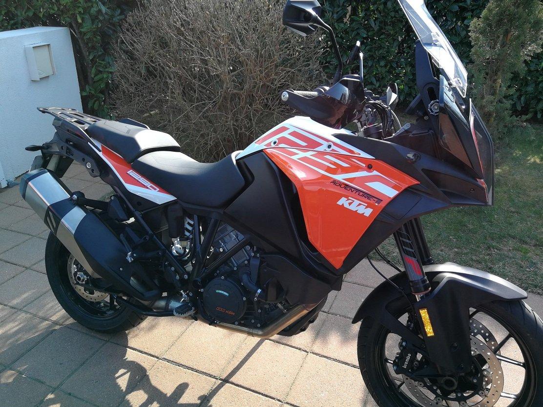 Nouvelle orange 19042302275010214