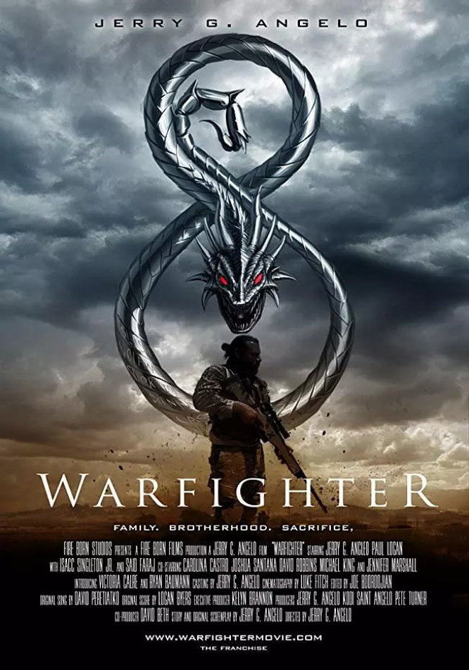 這邊是[美] 鐵血守護者Warfighter.2018.HD-1080p[MKV@3.6G@多空@簡英]圖片的自定義alt信息;548804,730981,haokuku,7