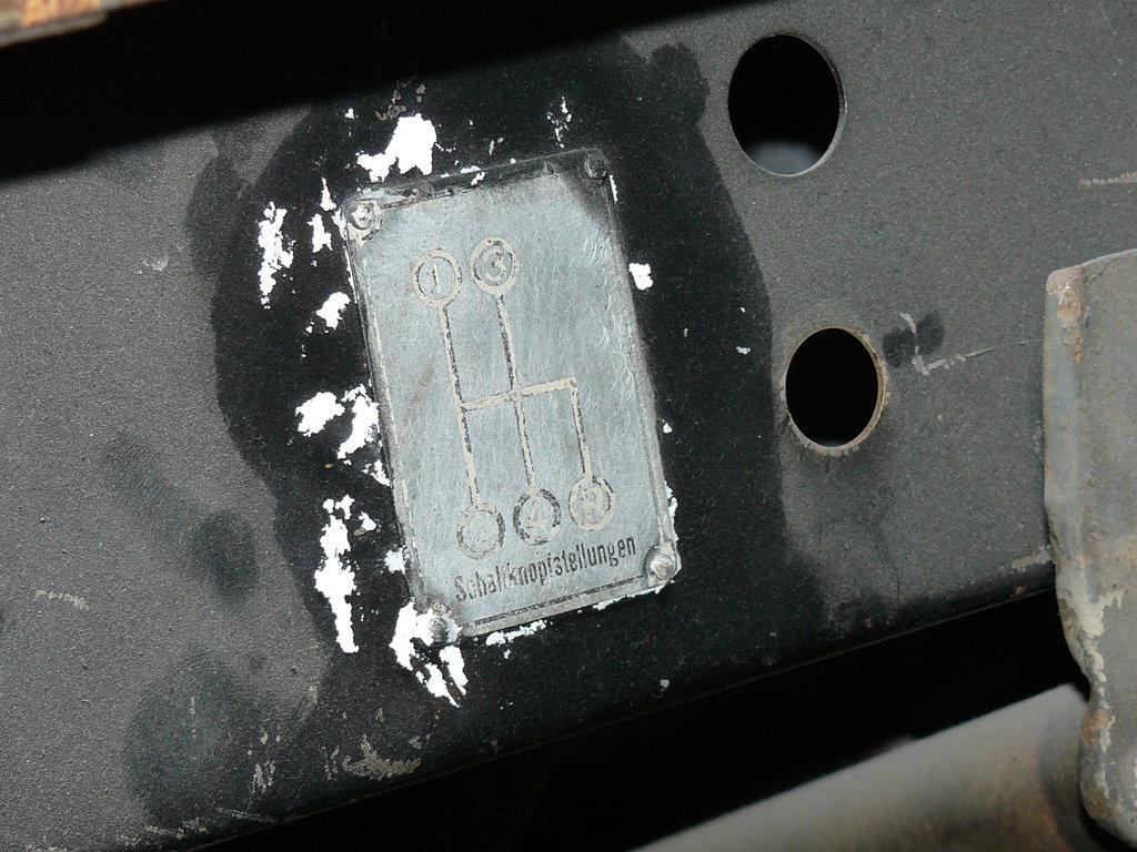 P1890039