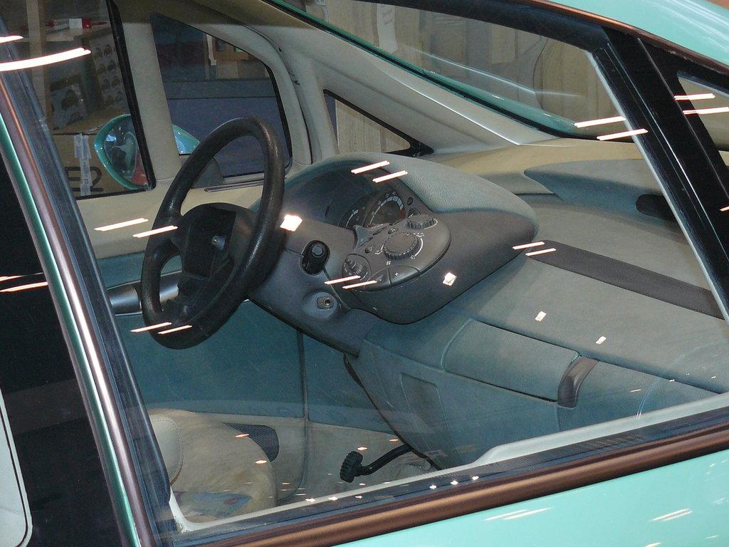 P1940110