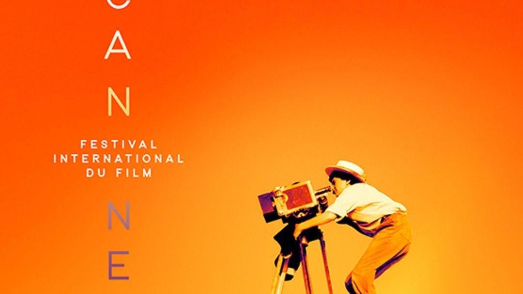 Festival-de-Cannes-2019-l-affiche-officielle-en-hommage-a-Agnes-Varda