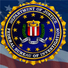 FBI / Taupe