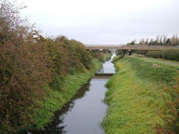 Barmston-Drain-le-canal LG
