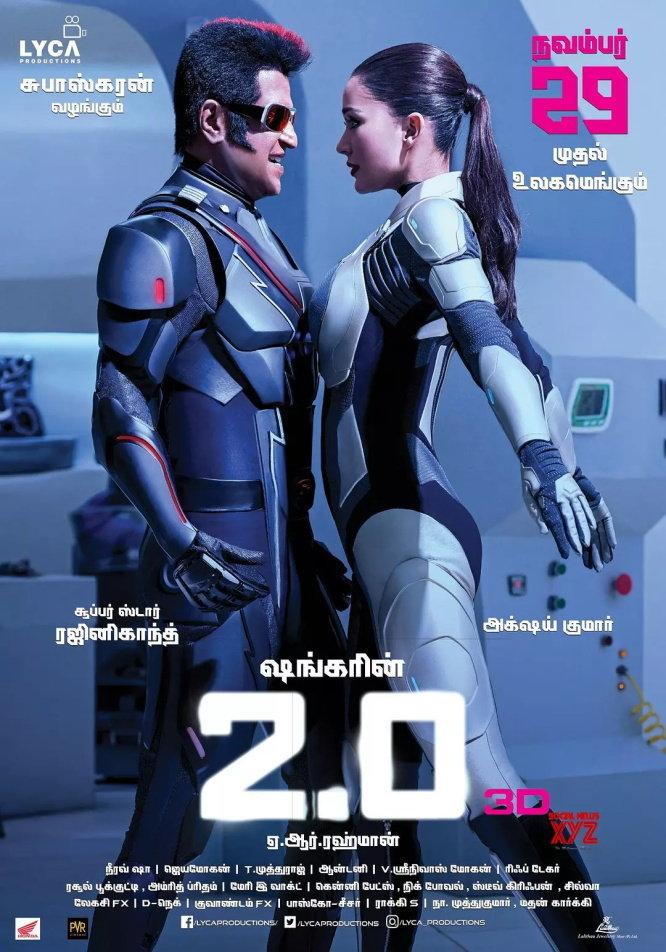 這邊是寶萊塢機器人2.0:重生歸來.2018.WEB-DL.1080p[MKV@7.1G@繁簡英]圖片的自定義alt信息;551441,735054,haokuku,38