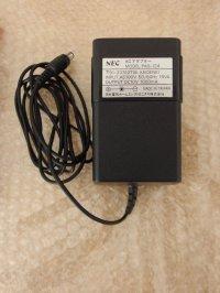 - TopiShop NEC - PC ENGINE - Mini_190426091210717519