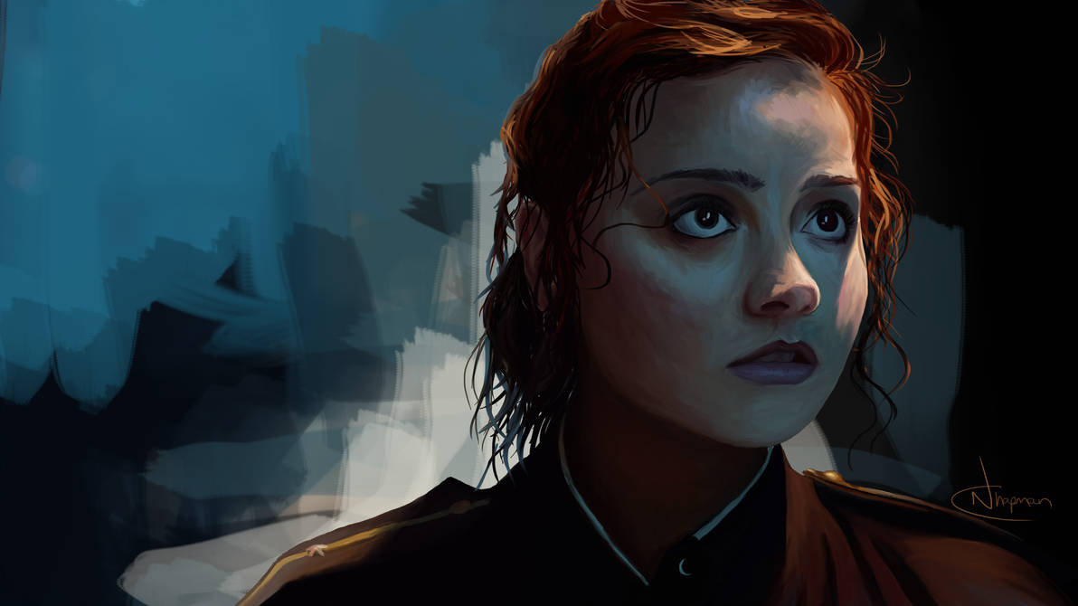 clara_oswald_by_octopustimelord_d61xaci-pre