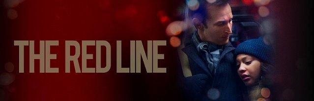 The Red Line Season 1 Episode 1 [S01E01]