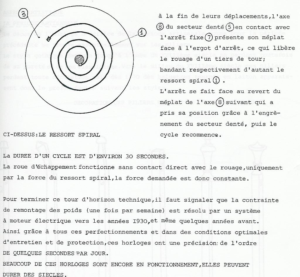 remontoir Collin1 (2)