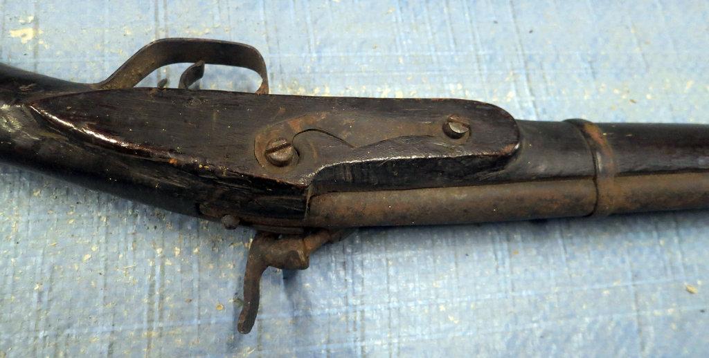 Aide pour identification fusil à percussion 190427091153369741