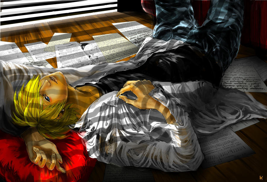 blond_by_akaides_d4onusy-fullview