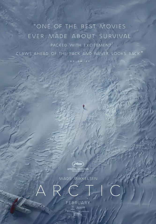 這邊是北極Arctic.2018.BD-720p/1080p[MKV@1.8G@多空@繁簡英]圖片的自定義alt信息;548982,731247,haokuku,17
