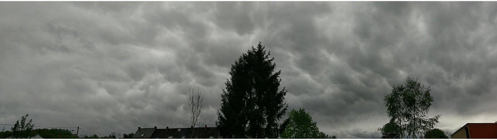Photo 2019-04-24 - Nivelles - Attila Fekete