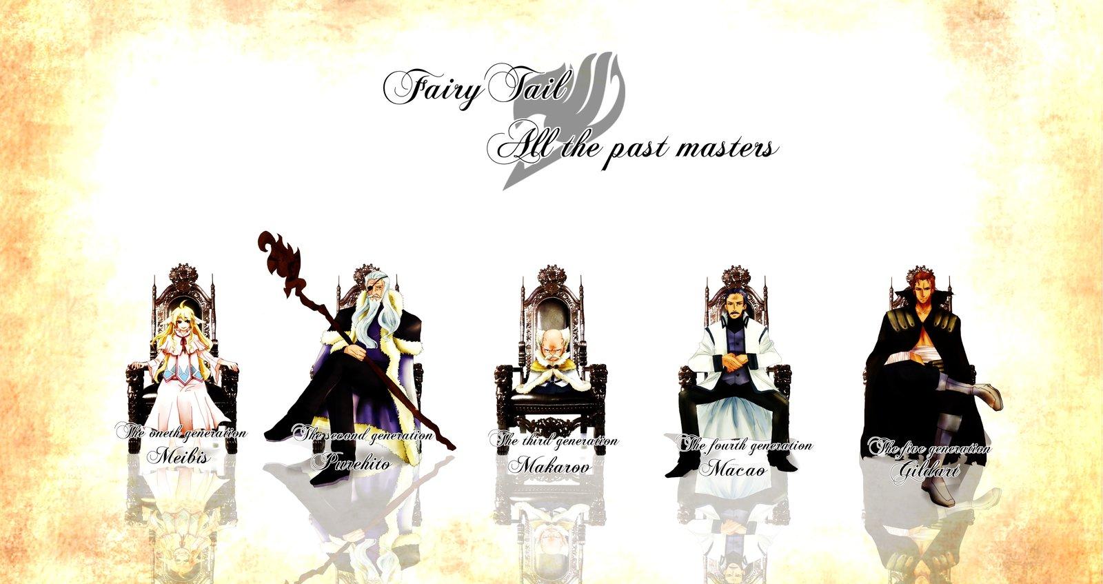 Fairy_Tail_full_1311920