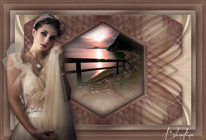Romance (Psp) 190429063032356343