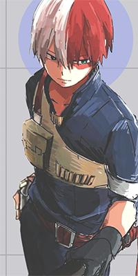 Kyuta Kusanagi