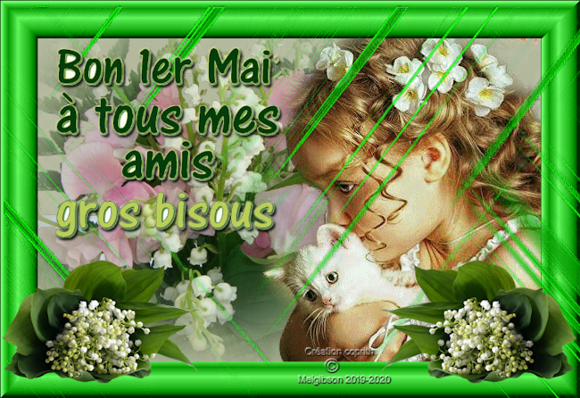MES MASQUES D'AVRIL 190430122001525060