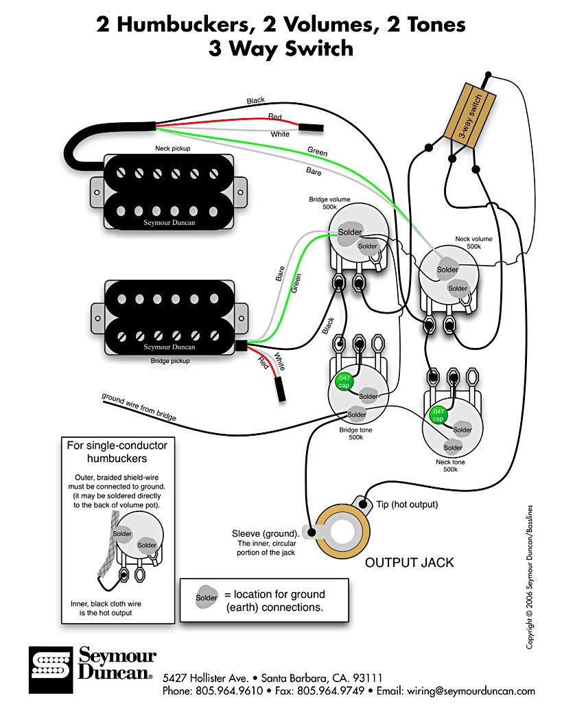 schema-_micros-humbuckers-volume-_tonalite