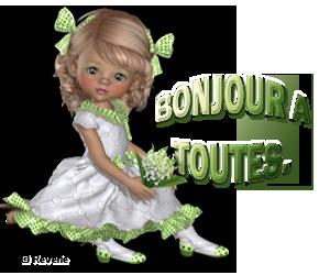 On vote Concours Dessin Animé d'Avril   190501015537739584