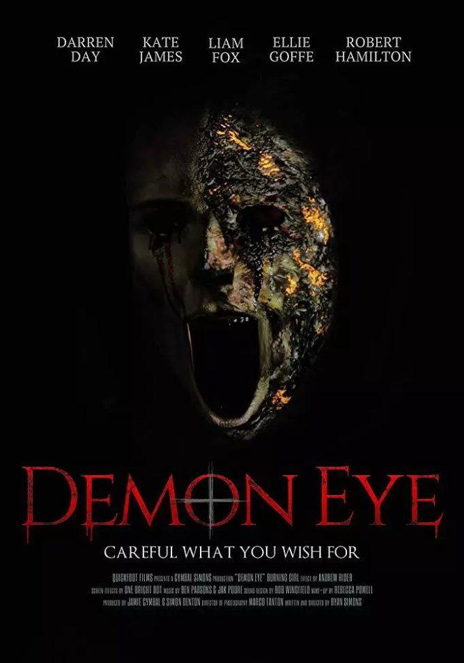 這邊是惡魔之眼Demon.Eye.2018.HD-1080p[MKV@3G@多空@繁簡英]圖片的自定義alt信息;549104,731428,haokuku,58
