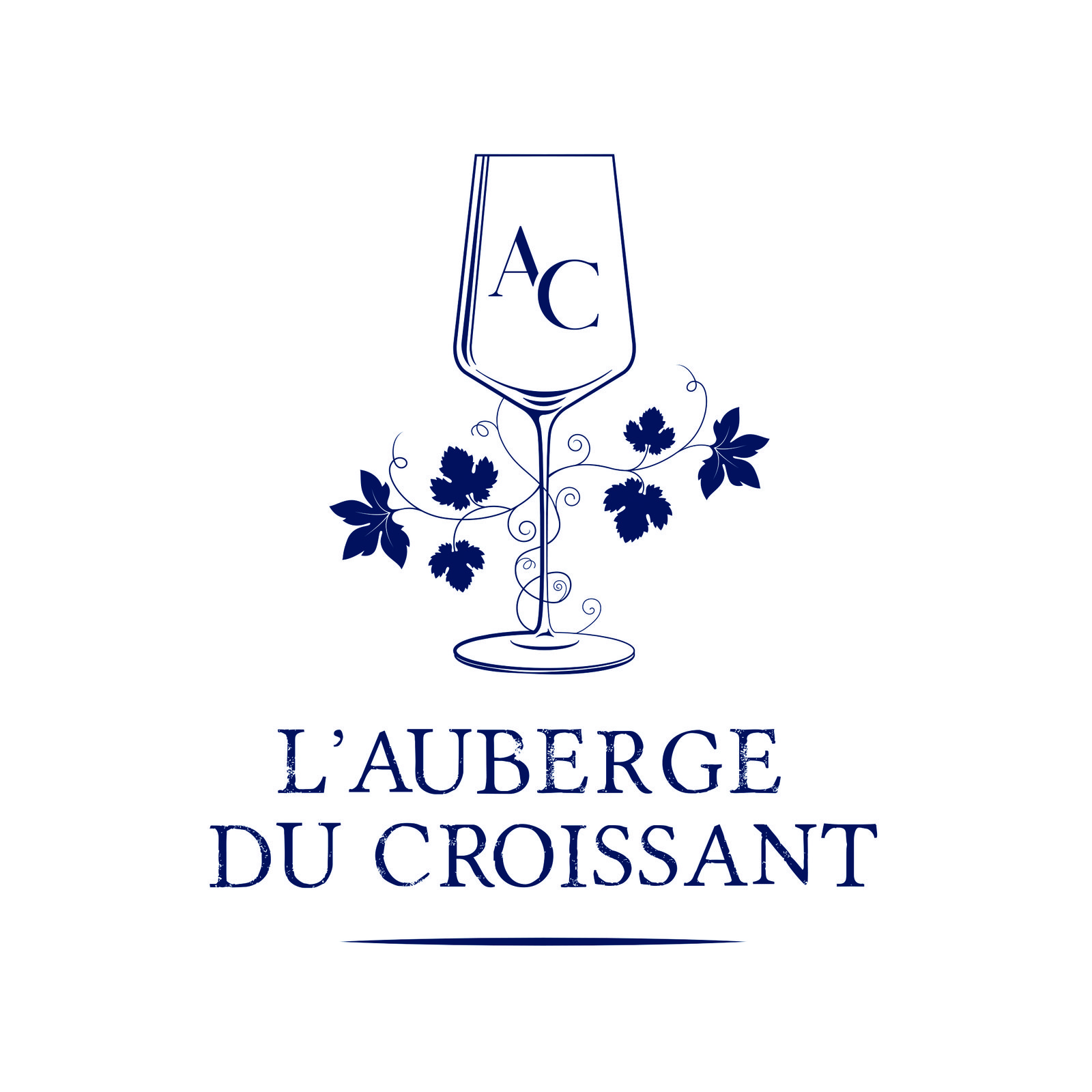 Logo AC_Blanc_Bleu_CMJN