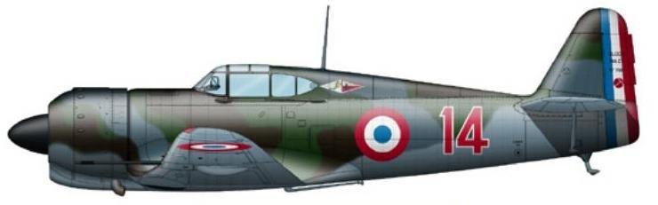 MB-155_profil