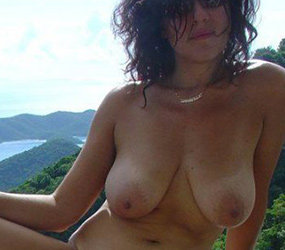 Rosanna