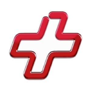 Prosoft Data Rescue Professional v5.0.11 SR1