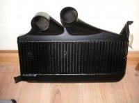 moteur gti turbo Mini_190502124914599045