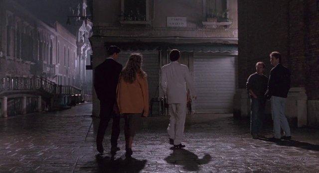 the-comfort-of-strangers-1990-720p-largescreenshot3