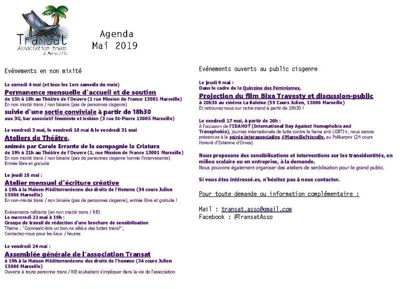 Flyer Agenda Mai-pagePETIT
