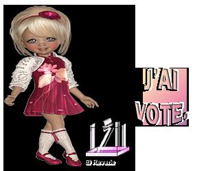 On vote Concours «Cluster» de Avril 2019 19050306253520282