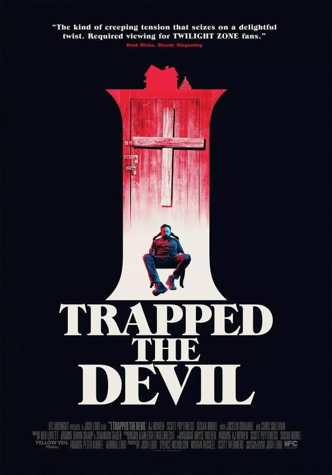 這邊是[美] 我制服了魔鬼 I Trapped the Devil.2019.HD-1080p[MKV@3G@繁簡英]圖片的自定義alt信息;549219,731601,haokuku,7