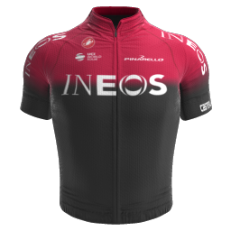 SKY Pro Cycling 190504092010116930